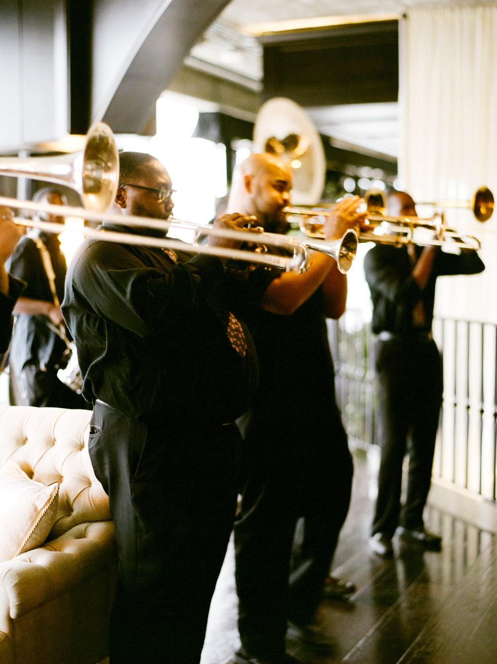 0028_St_Martin_Houston_Wedding_The_Astorian.jpg