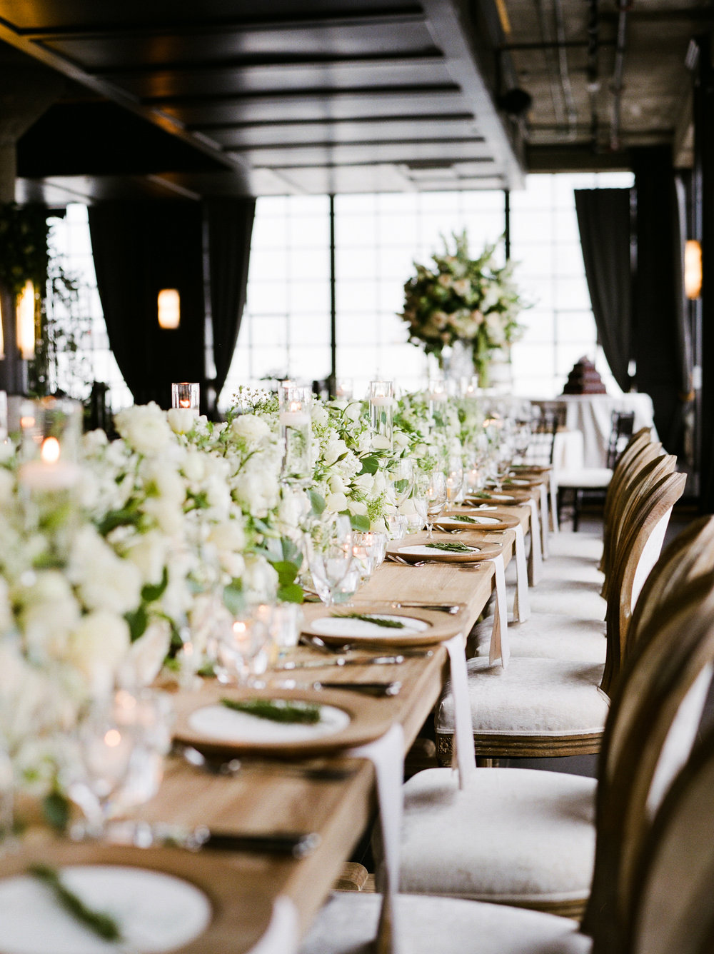 0030_St_Martin_Houston_Wedding_The_Astorian.jpg
