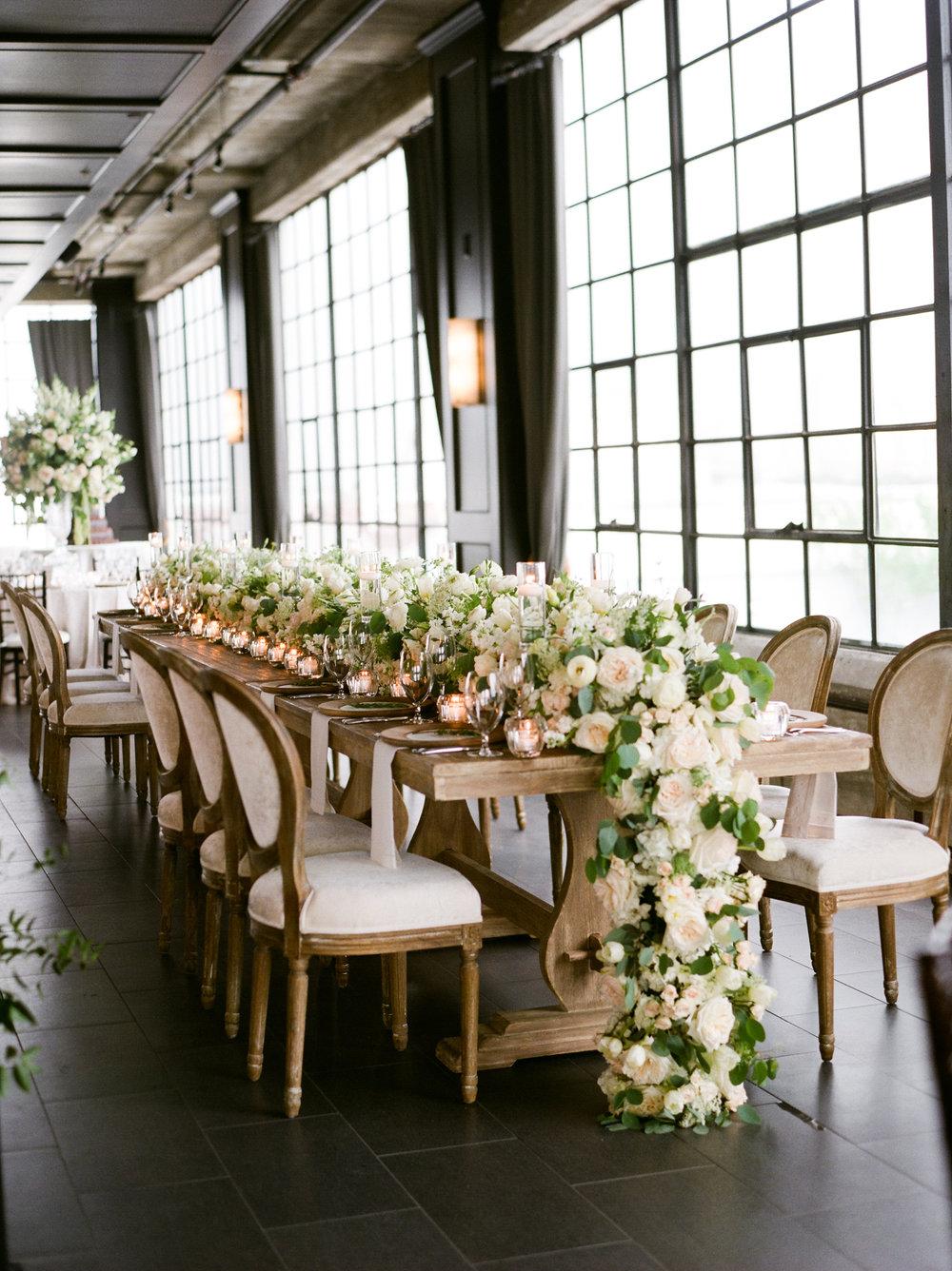 0031_St_Martin_Houston_Wedding_The_Astorian.jpg