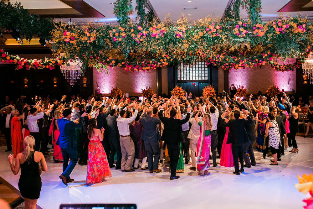 0034_Indian_Houston_Wedding_Hilton_Kochar.jpg