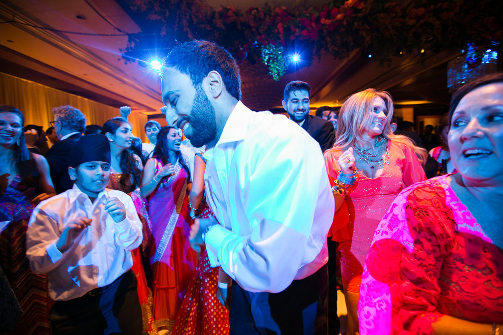 0035_Indian_Houston_Wedding_Hilton_Kochar.jpg