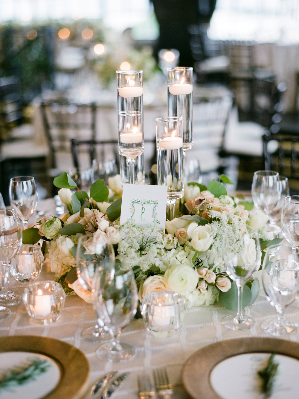 0032_St_Martin_Houston_Wedding_The_Astorian.jpg