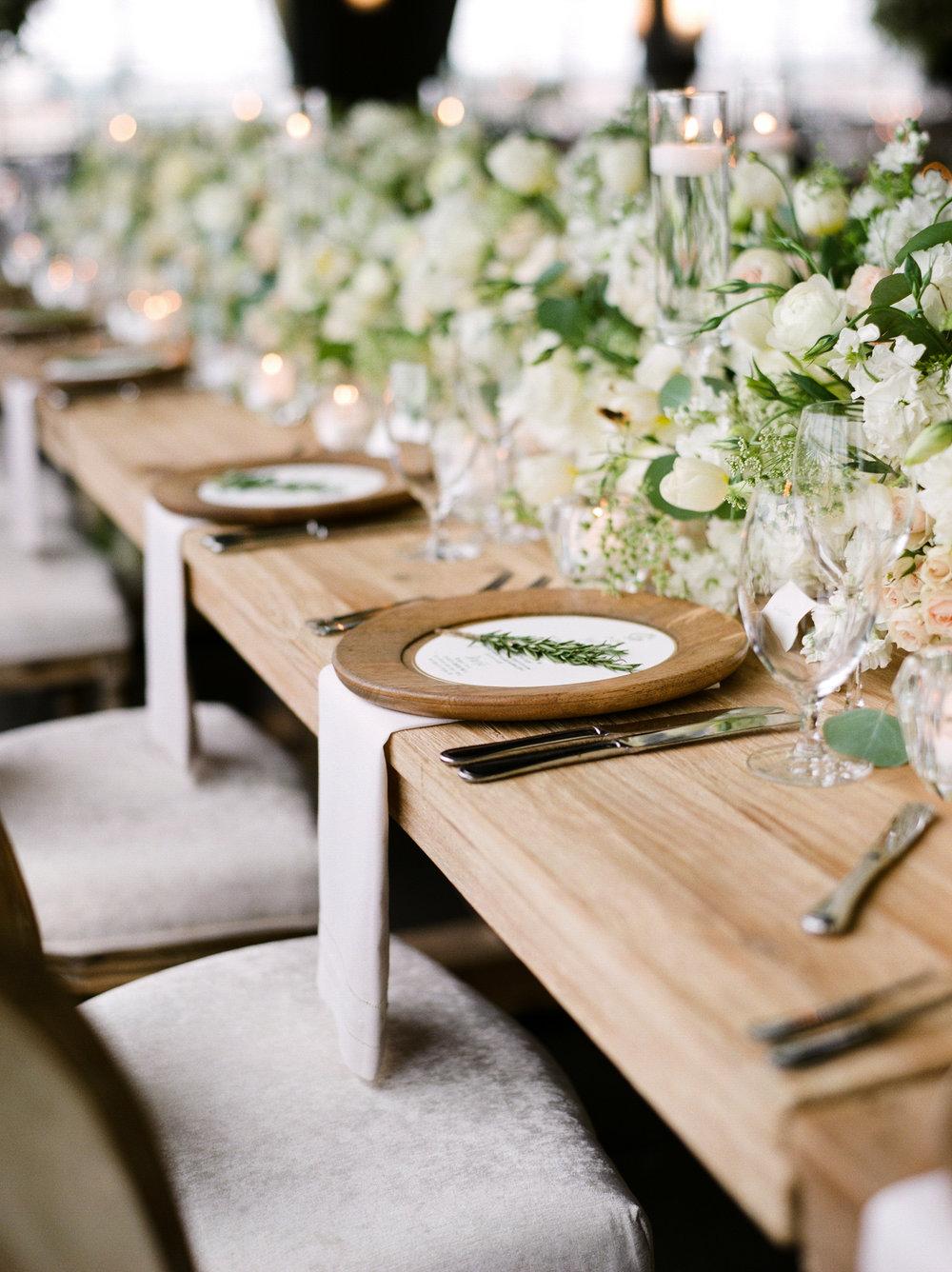 0033_St_Martin_Houston_Wedding_The_Astorian.jpg