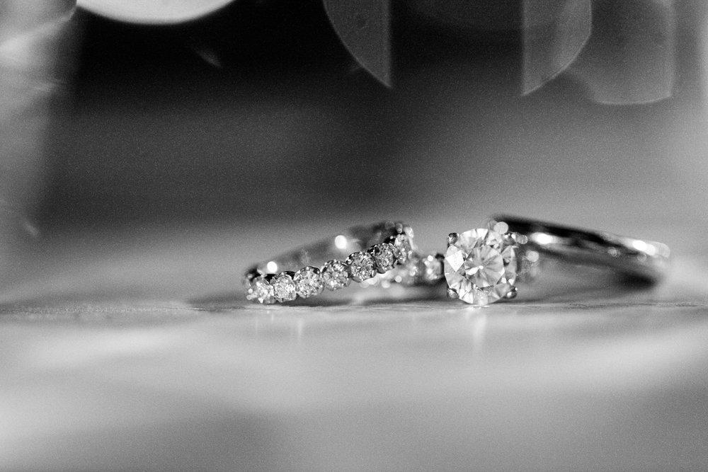 0034_St_Martin_Houston_Wedding_The_Astorian.jpg