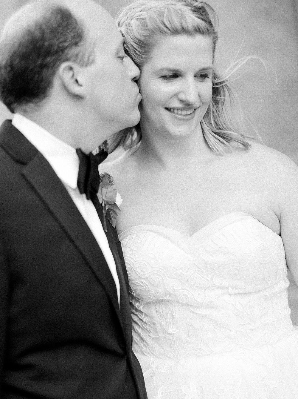 0036_St_Martin_Houston_Wedding_The_Astorian.jpg