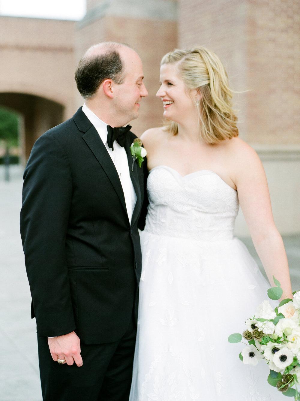 0037_St_Martin_Houston_Wedding_The_Astorian.jpg
