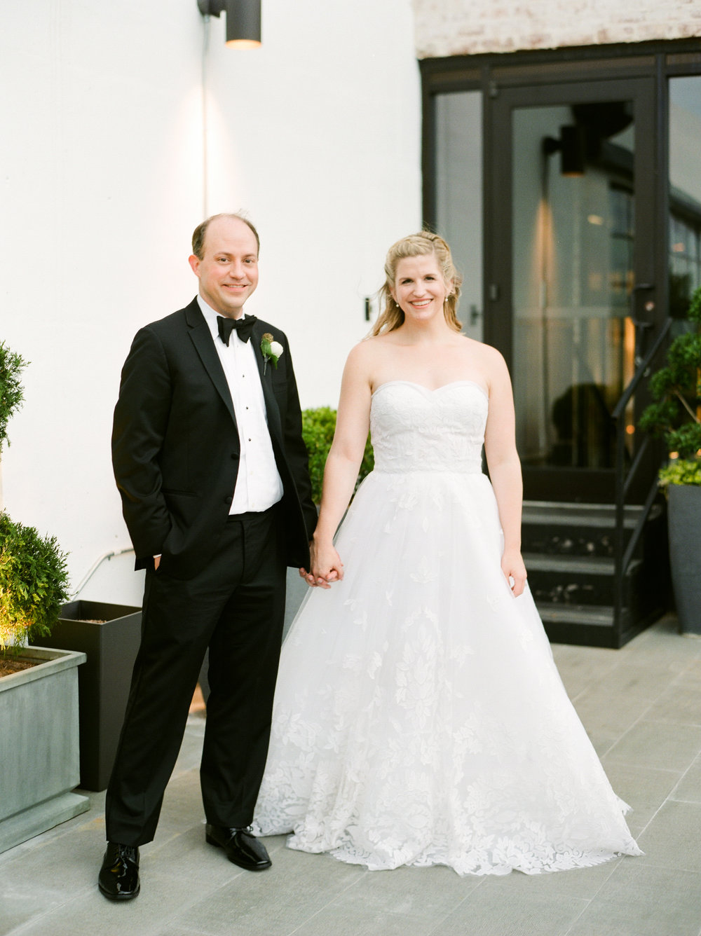 0038_St_Martin_Houston_Wedding_The_Astorian.jpg
