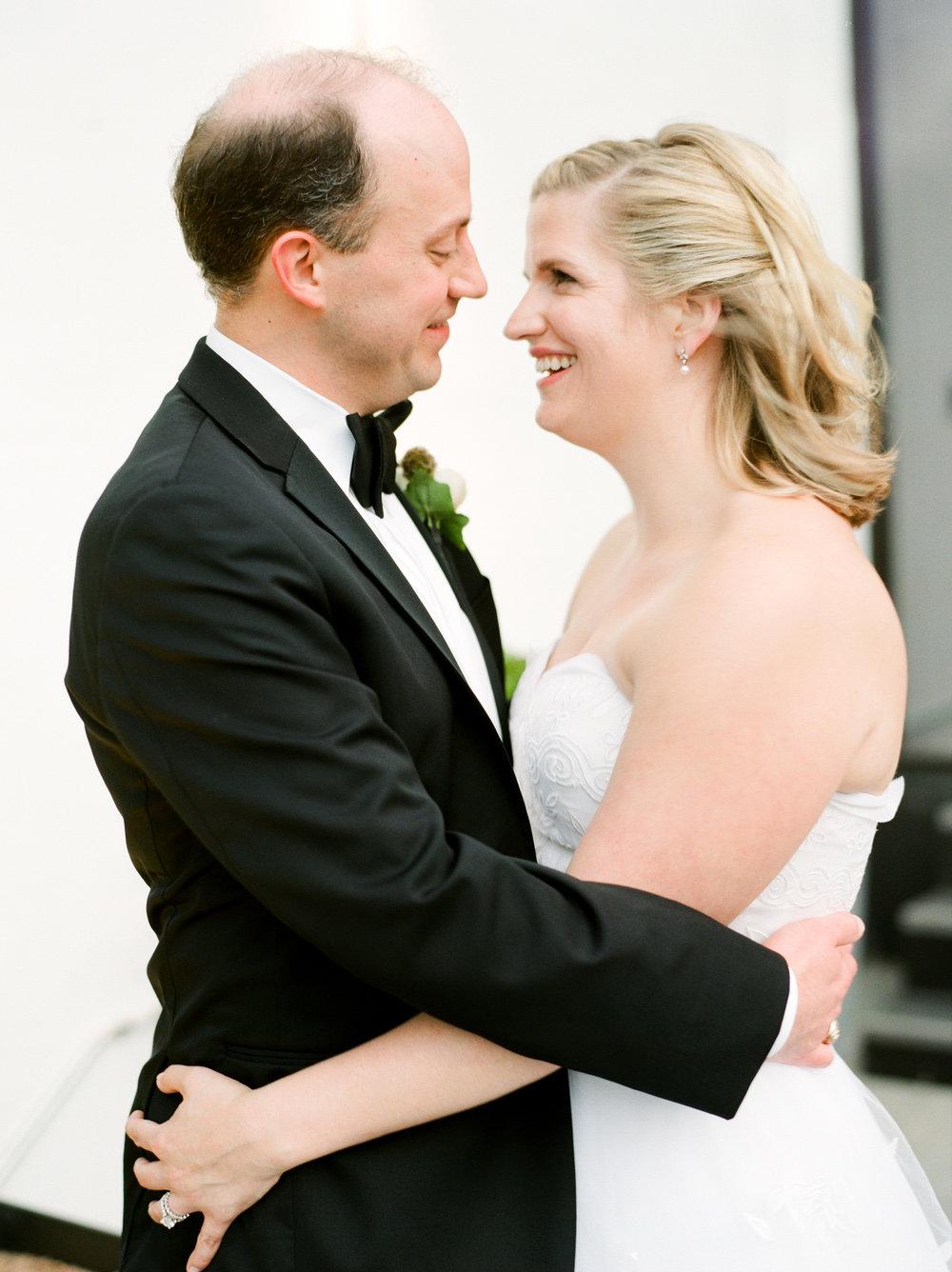 0040_St_Martin_Houston_Wedding_The_Astorian.jpg