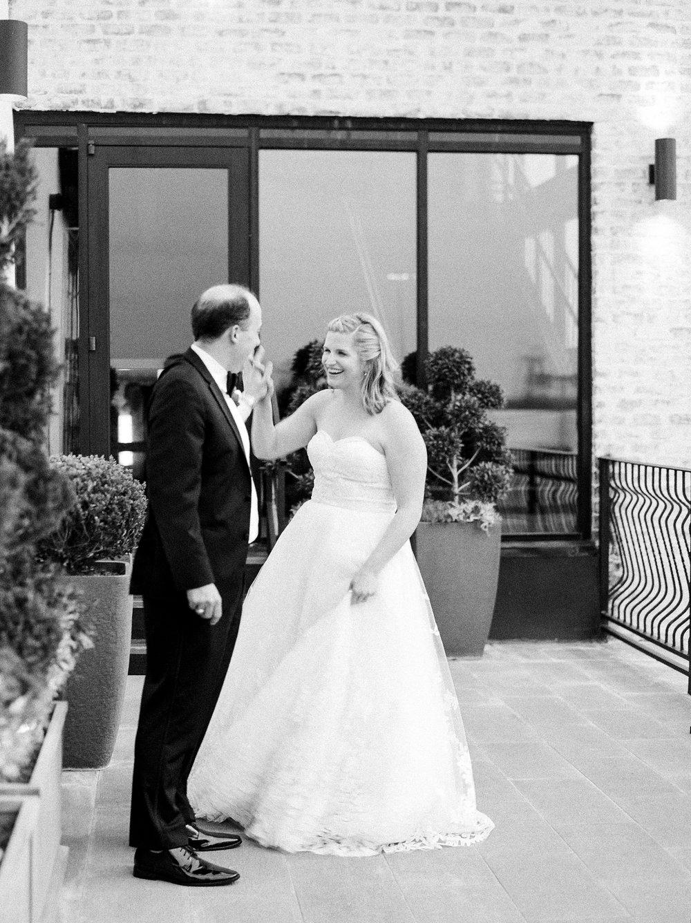 0039_St_Martin_Houston_Wedding_The_Astorian.jpg