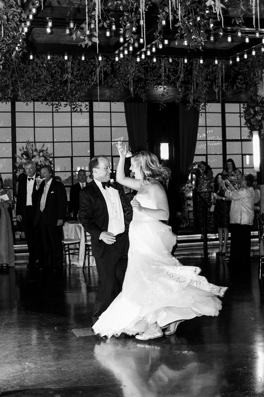 0042_St_Martin_Houston_Wedding_The_Astorian.jpg