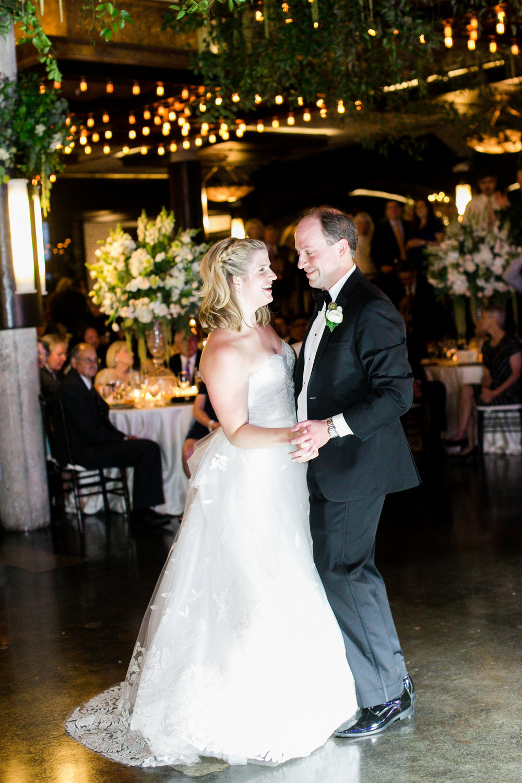0041_St_Martin_Houston_Wedding_The_Astorian.jpg