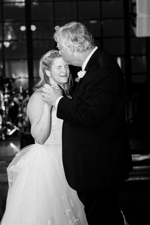 0044_St_Martin_Houston_Wedding_The_Astorian.jpg