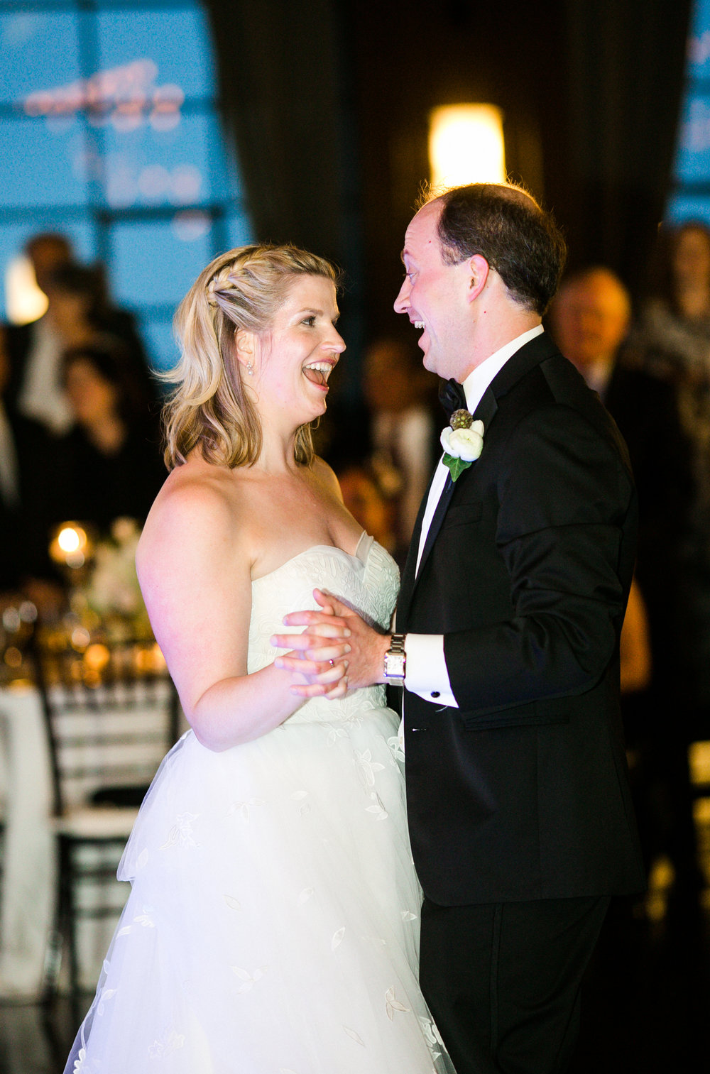 0043_St_Martin_Houston_Wedding_The_Astorian.jpg