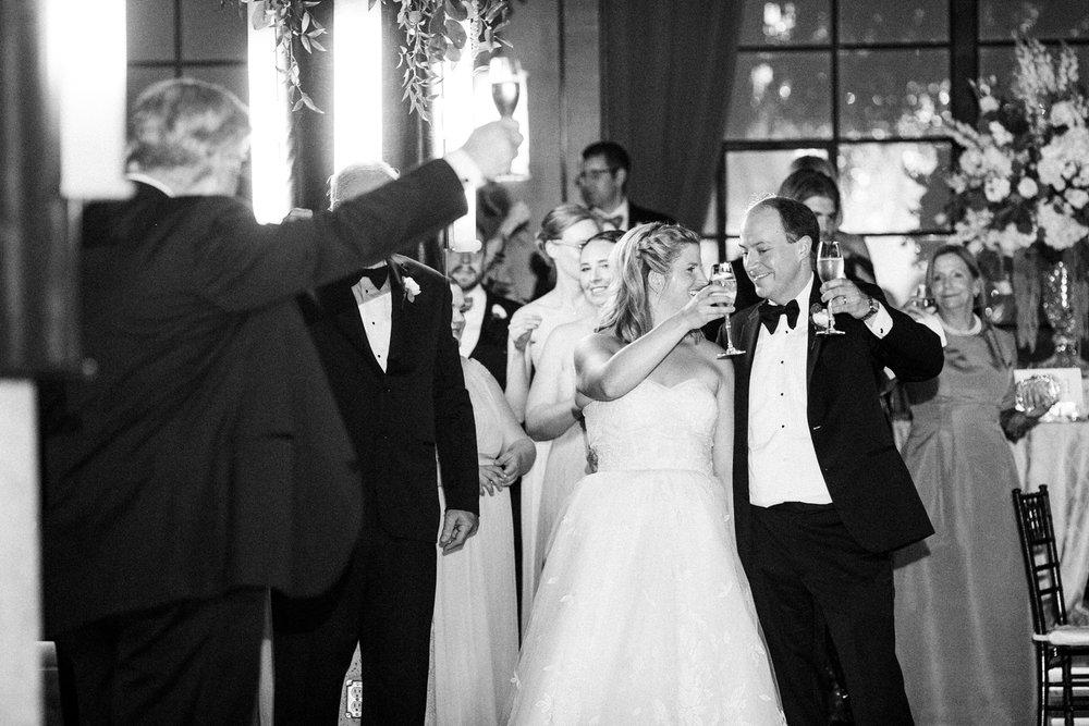0045_St_Martin_Houston_Wedding_The_Astorian.jpg
