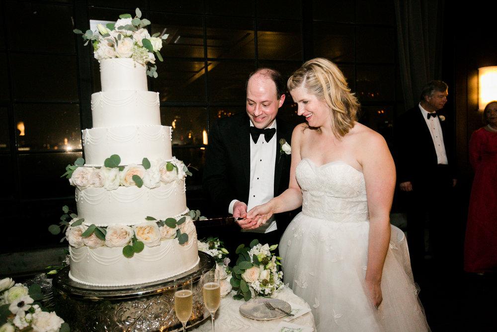 0046_St_Martin_Houston_Wedding_The_Astorian.jpg