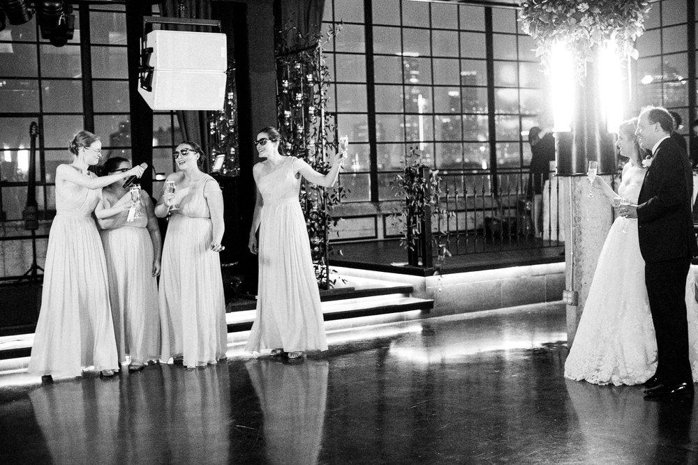 0048_St_Martin_Houston_Wedding_The_Astorian.jpg