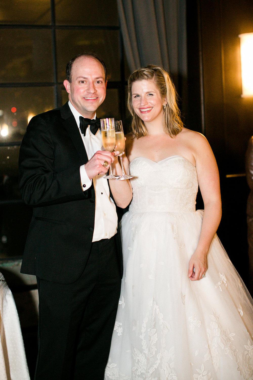 0047_St_Martin_Houston_Wedding_The_Astorian.jpg