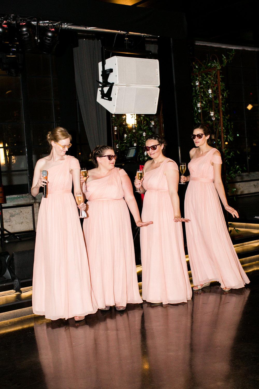 0049_St_Martin_Houston_Wedding_The_Astorian.jpg