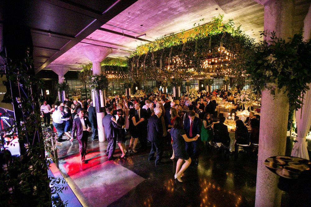 0051_St_Martin_Houston_Wedding_The_Astorian.jpg