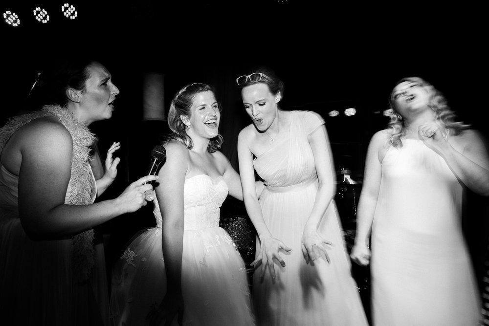 0053_St_Martin_Houston_Wedding_The_Astorian.jpg