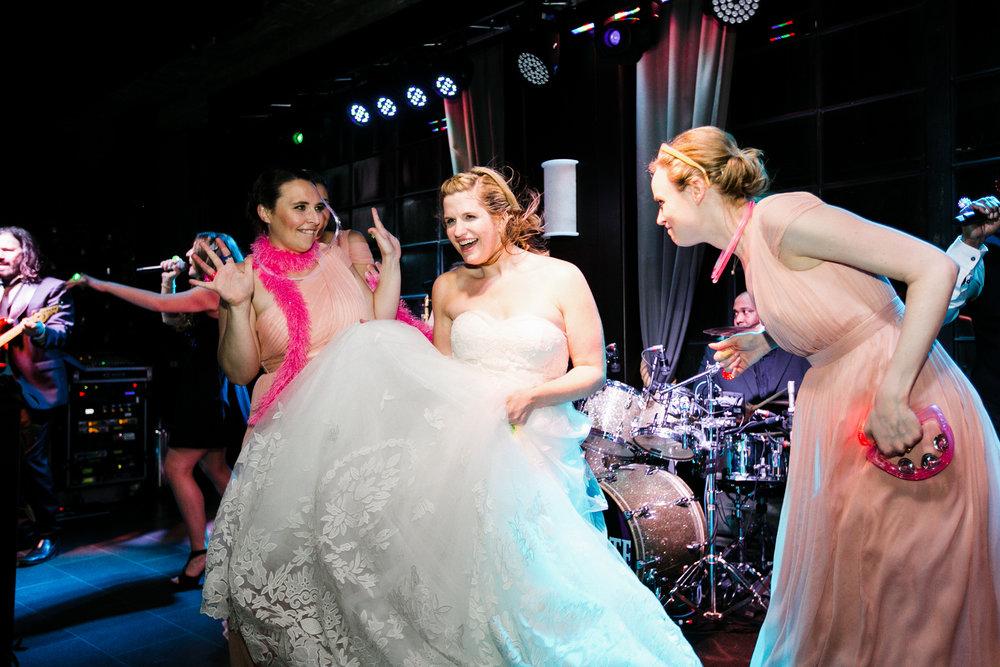 0054_St_Martin_Houston_Wedding_The_Astorian.jpg