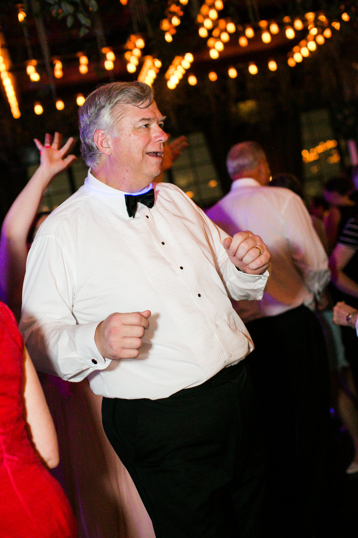 0052_St_Martin_Houston_Wedding_The_Astorian.jpg