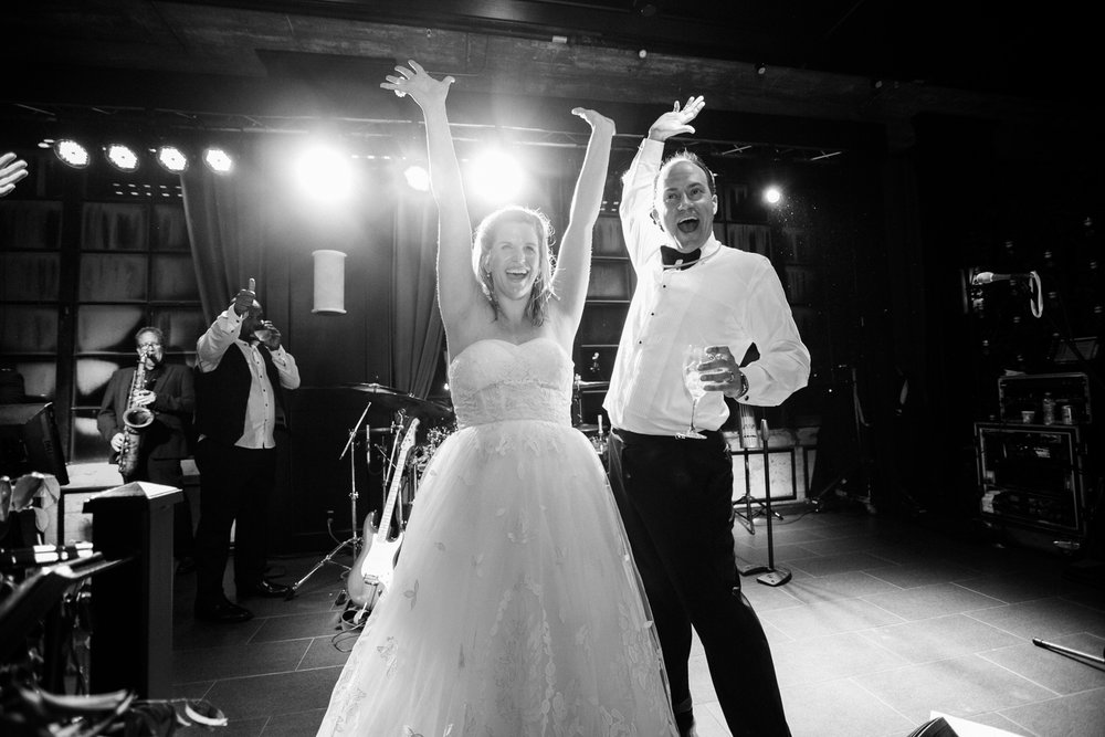 0056_St_Martin_Houston_Wedding_The_Astorian.jpg