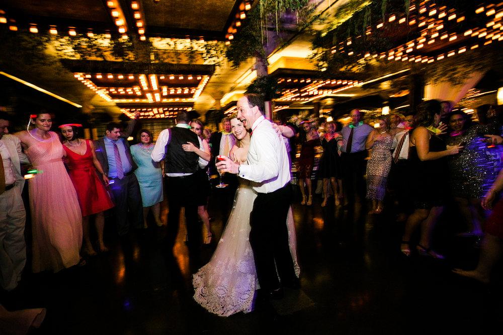 0055_St_Martin_Houston_Wedding_The_Astorian.jpg
