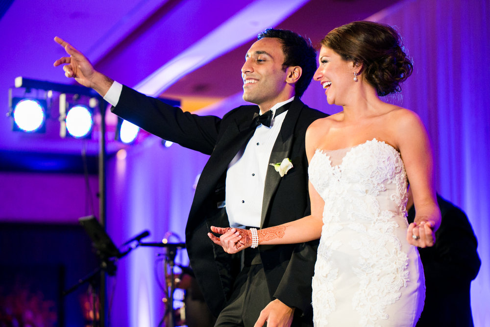 0063_Indian_Houston_Wedding_Hilton_Kochar.jpg