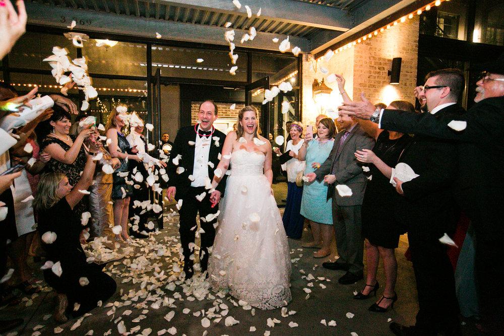 0057_St_Martin_Houston_Wedding_The_Astorian.jpg