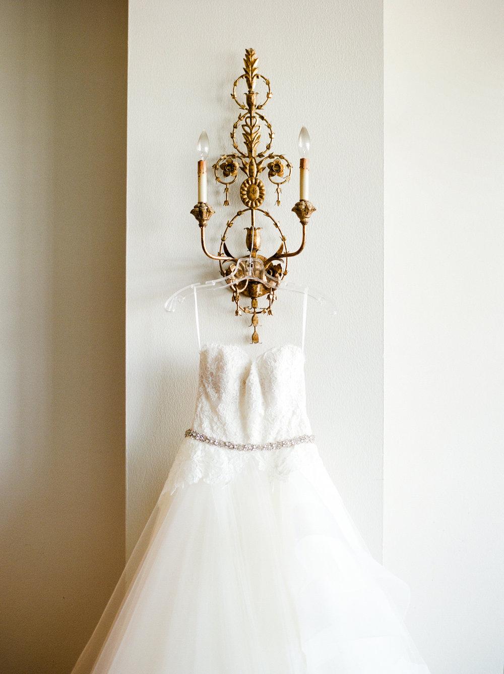 0001__Lakeside_Country_Club_Wedding_Photographer.jpg
