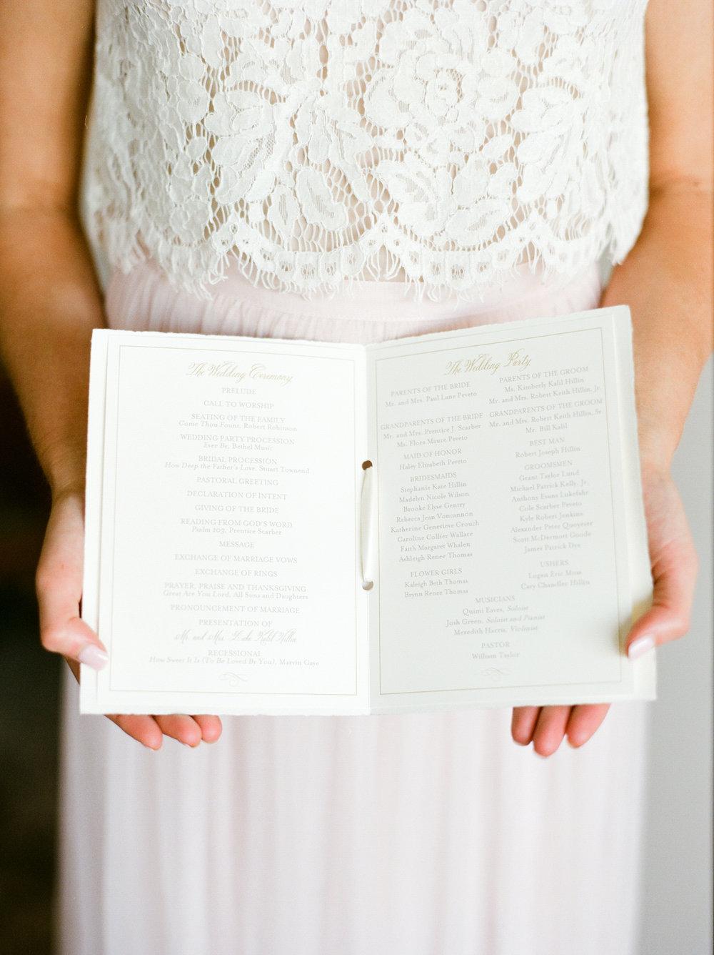 0004__Lakeside_Country_Club_Wedding_Photographer.jpg