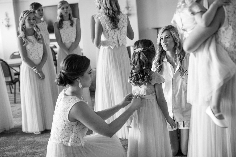 0005__Lakeside_Country_Club_Wedding_Photographer.jpg