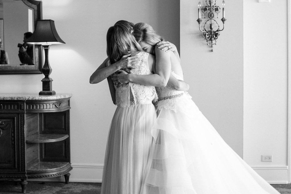 0006__Lakeside_Country_Club_Wedding_Photographer.jpg