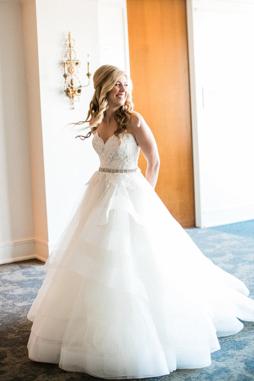 0007__Lakeside_Country_Club_Wedding_Photographer.jpg