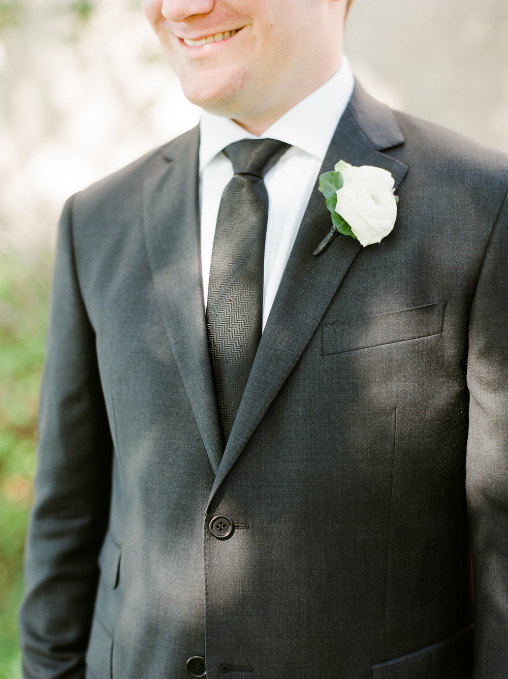 0010__Lakeside_Country_Club_Wedding_Photographer.jpg