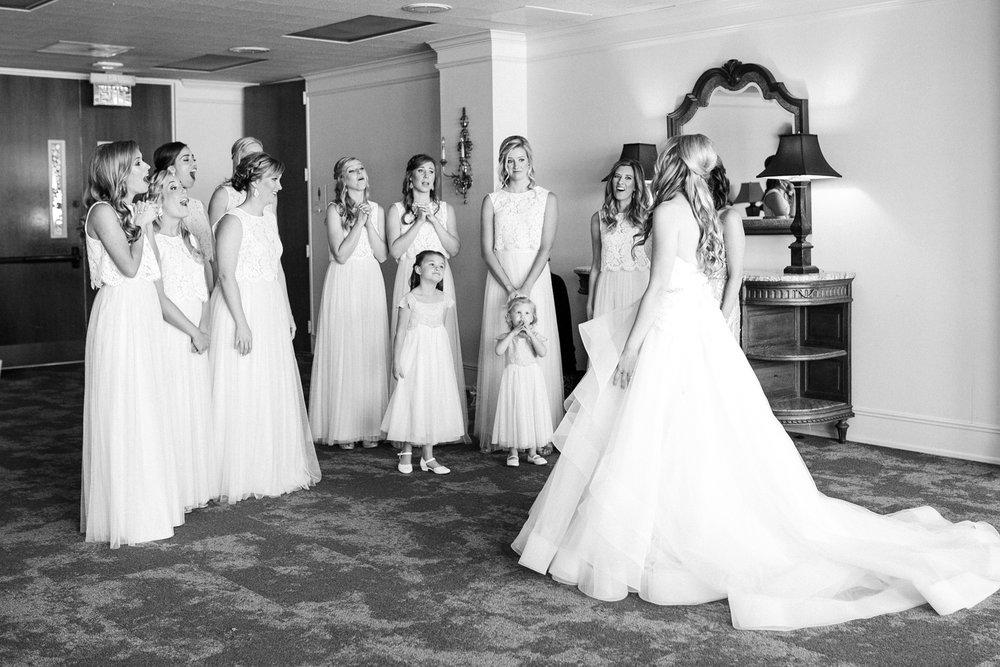 0011__Lakeside_Country_Club_Wedding_Photographer.jpg