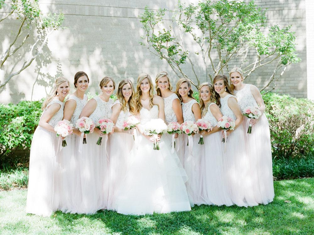 0015__Lakeside_Country_Club_Wedding_Photographer.jpg