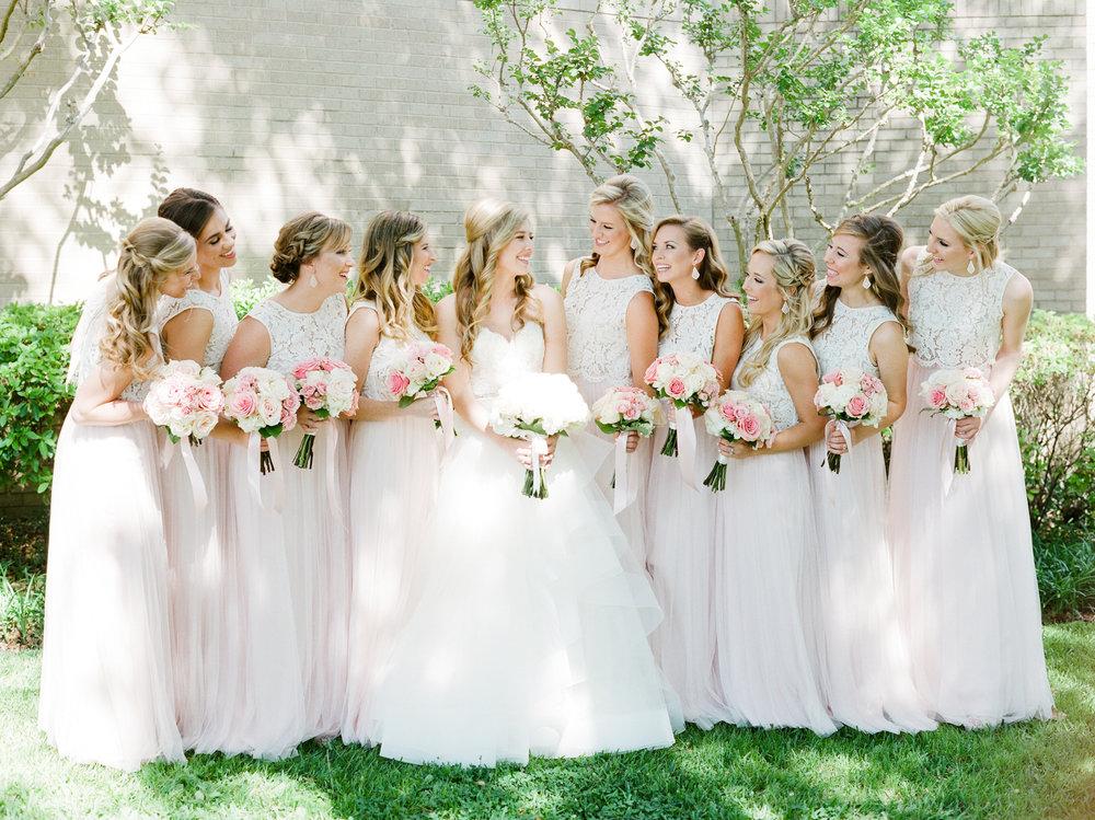 0016__Lakeside_Country_Club_Wedding_Photographer.jpg