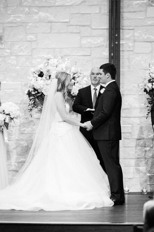 0020__Lakeside_Country_Club_Wedding_Photographer.jpg