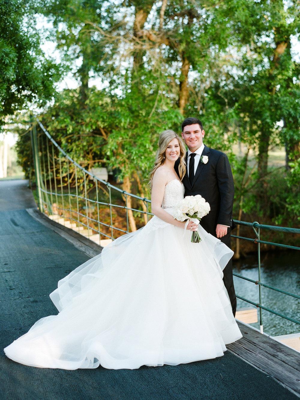 0023__Lakeside_Country_Club_Wedding_Photographer.jpg