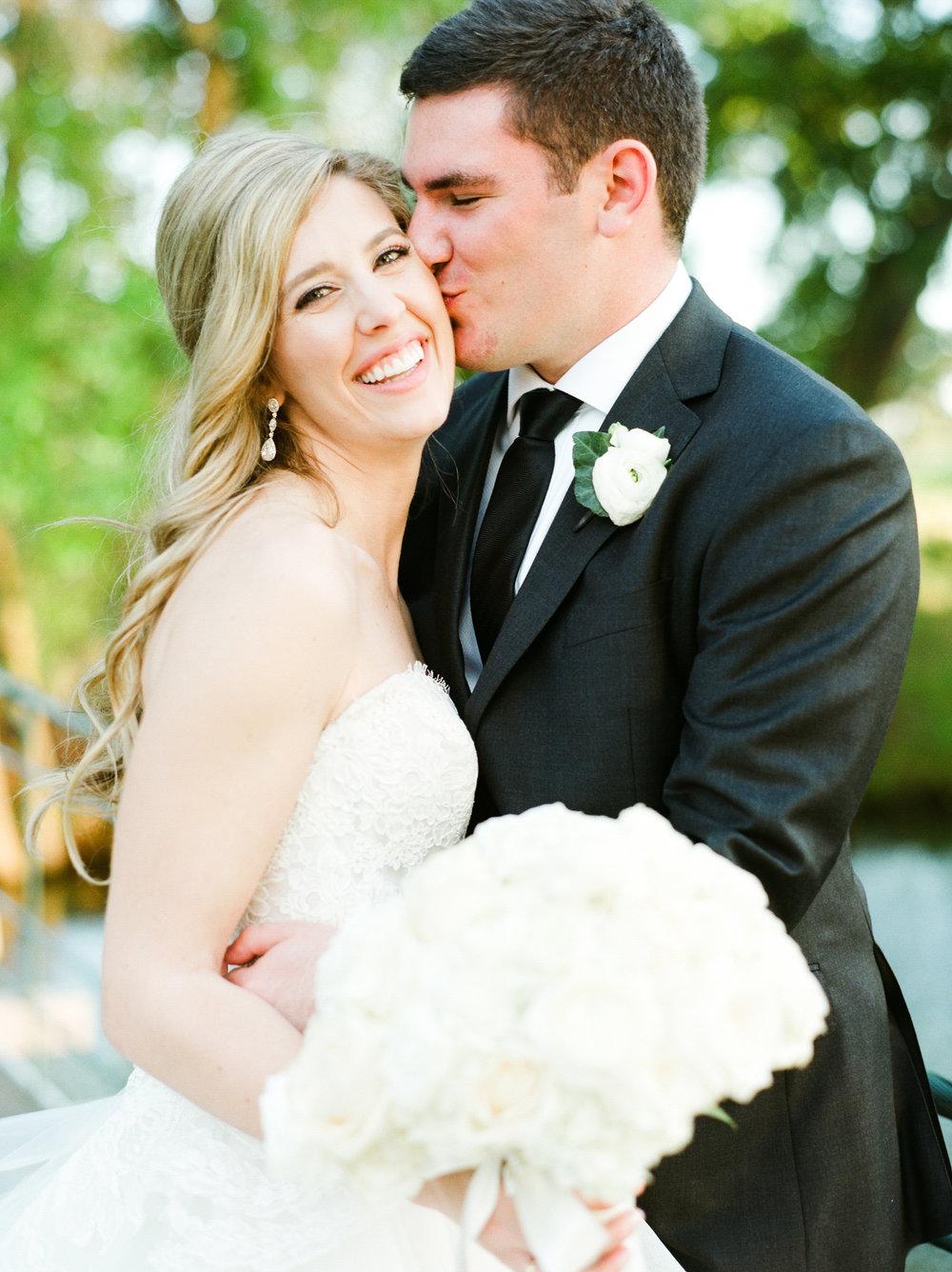 0024__Lakeside_Country_Club_Wedding_Photographer.jpg