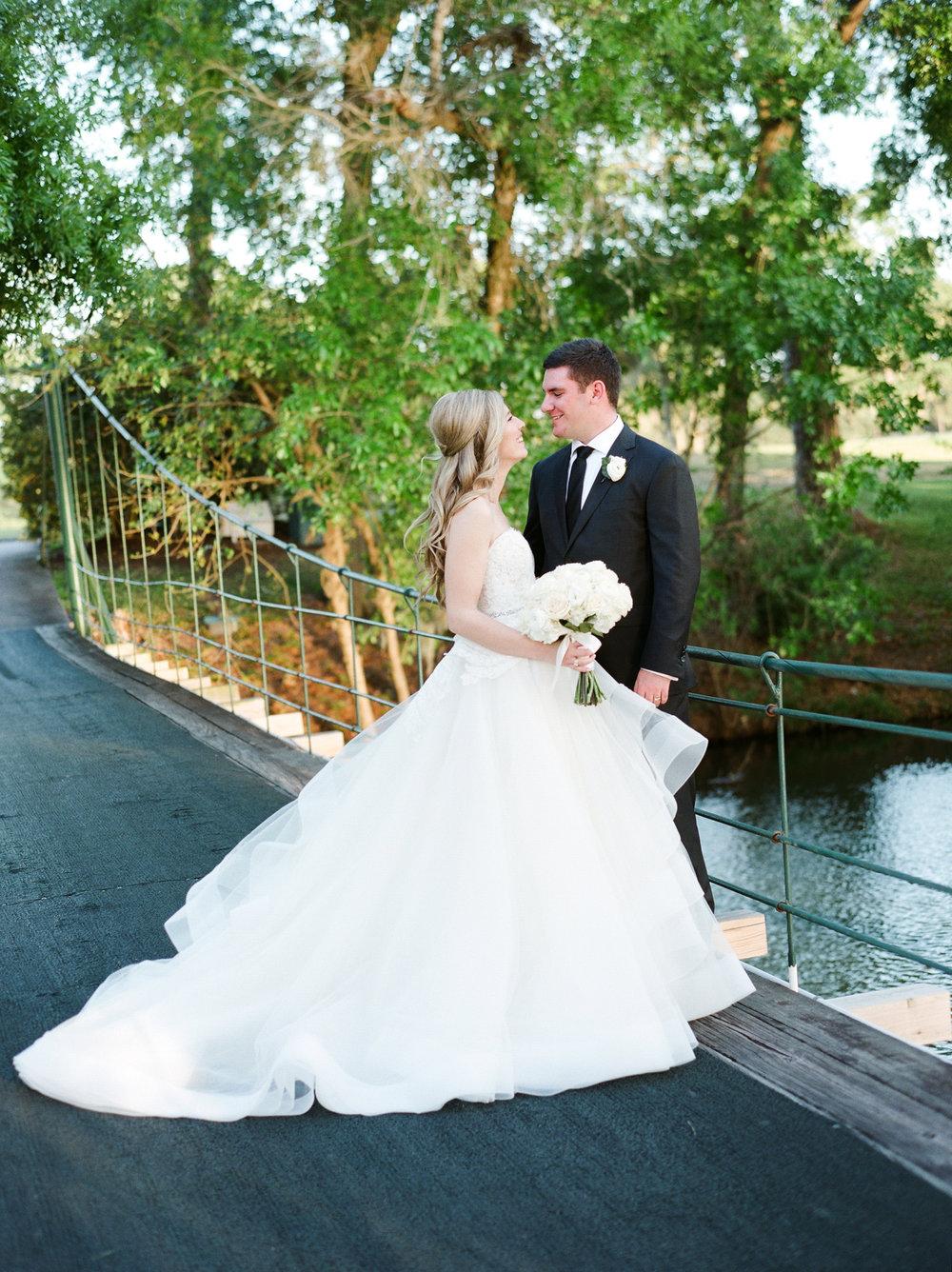 0025__Lakeside_Country_Club_Wedding_Photographer.jpg