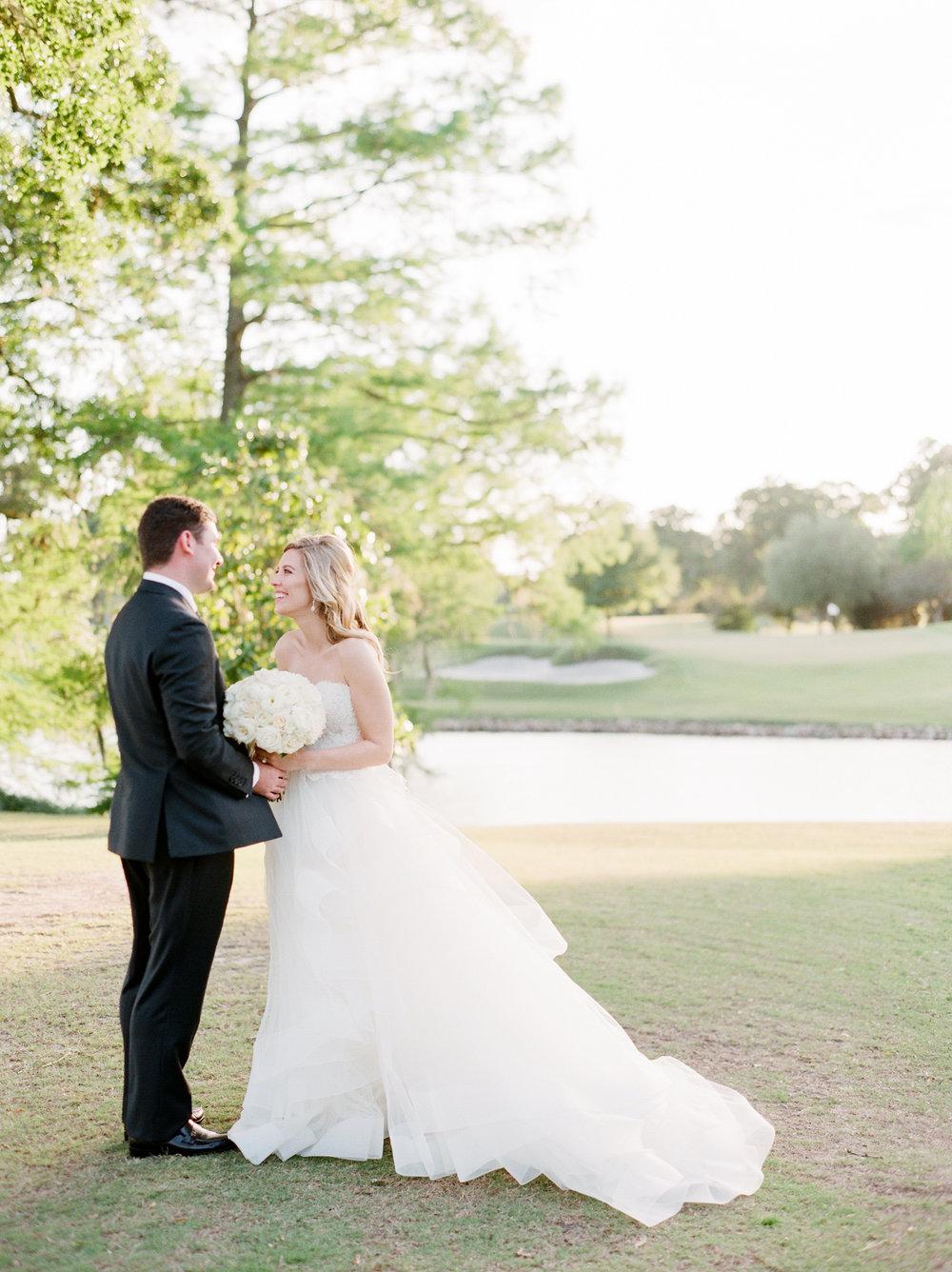 0026__Lakeside_Country_Club_Wedding_Photographer.jpg