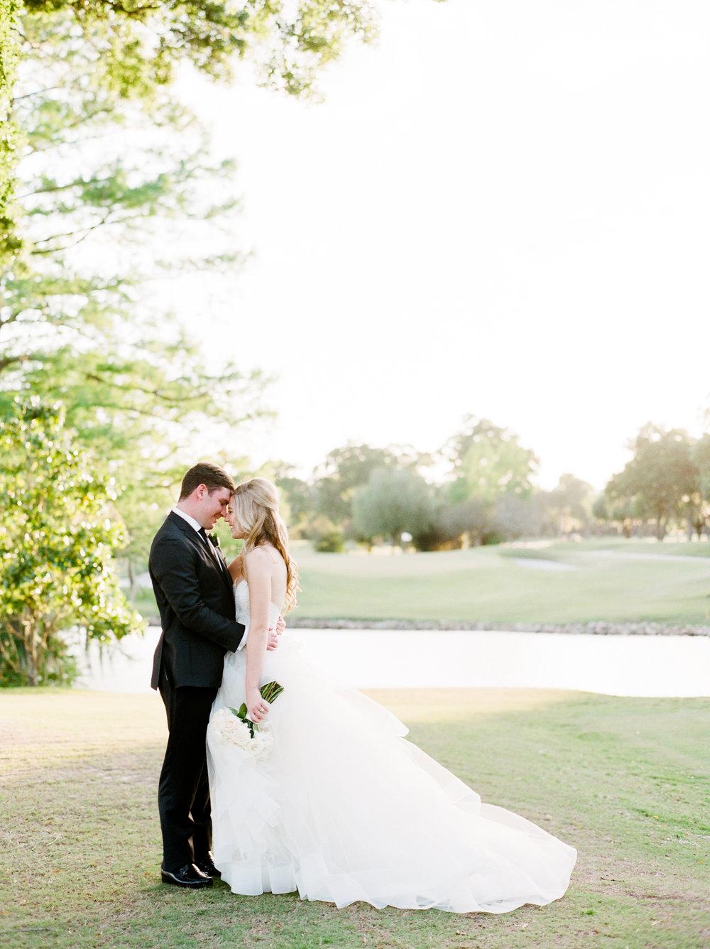 0028__Lakeside_Country_Club_Wedding_Photographer.jpg