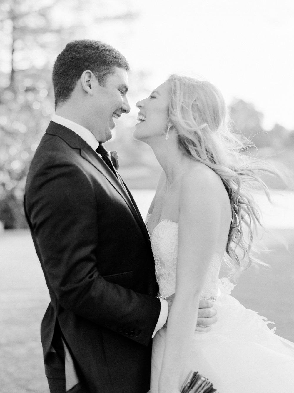 0030__Lakeside_Country_Club_Wedding_Photographer.jpg