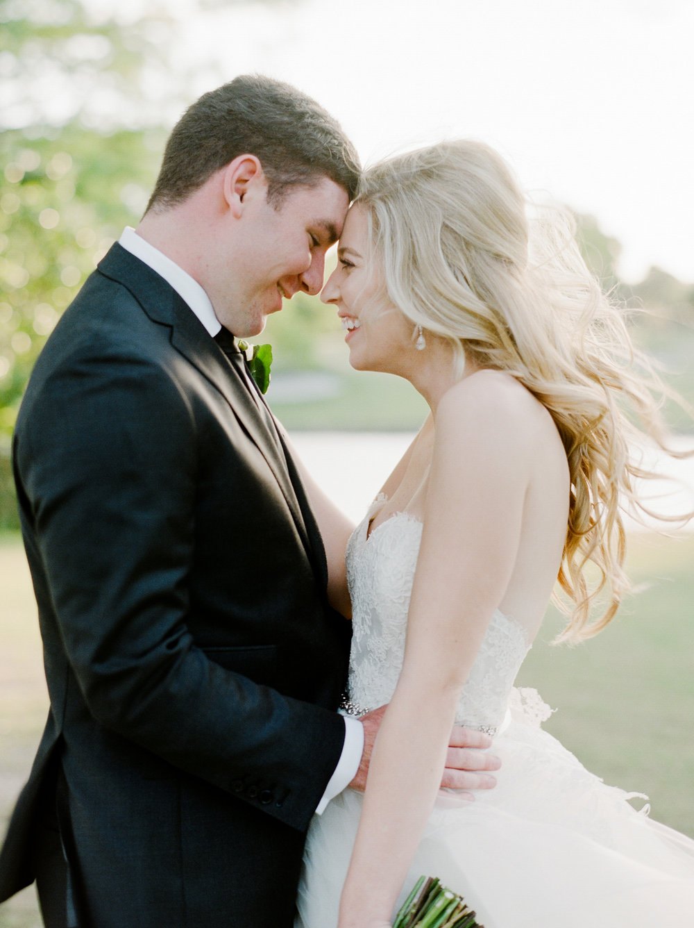 0029__Lakeside_Country_Club_Wedding_Photographer.jpg