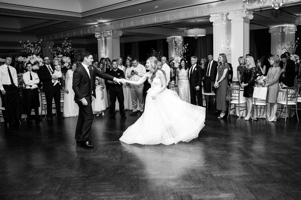 0034__Lakeside_Country_Club_Wedding_Photographer.jpg