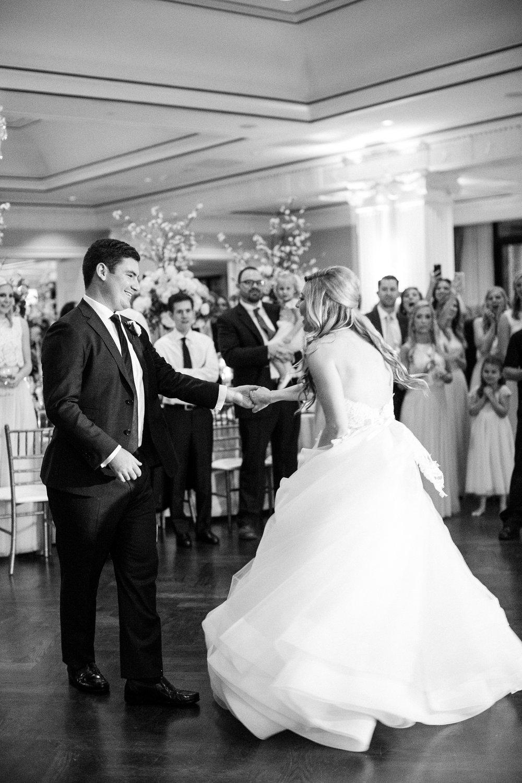 0033__Lakeside_Country_Club_Wedding_Photographer.jpg