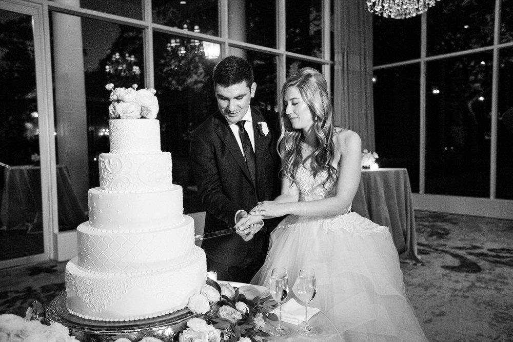 0036__Lakeside_Country_Club_Wedding_Photographer.jpg